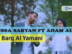 download-lagu-nissa-sabyan-al-barq-al-yamani.jpg