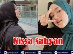 download-lagu-nissa-sabyan-gambus-man-ana-deen-assalam-ya-habibal-qolbi-ya-maulana-video-lirik.jpg
