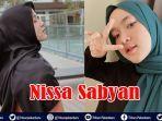 download-lagu-nissa-sabyan-gambus-man-ana-deen-assalam-ya-habibal-qolbi-ya-maulana-video-lirik.jpg