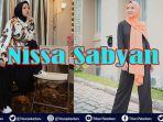 download-lagu-nissa-sabyan-terbaru-sabyan-gambus-download-video-mp3-dan-lirik-lagu-man-ana.jpg