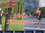 download-lagu-populer-nella-kharisma-dangdut-koplo-nella-kharisma-terbaru-video-dan-mp3-bojo-galak.jpg