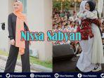 download-lagu-religi-nissa-sabyan-terbaru-lagu-sabyan-gambus-full-album-video-lagu-nissa-sabyan.jpg