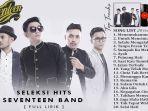 download-lagu-seventeen.jpg
