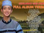 download-lagu-sholawat-guz-azmi.jpg