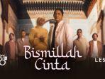 download-lagu-ungu-dan-lesti-bismillah-cinta-mp3-merupakan-lagu-religi-ungu-hits-ramadhan.jpg
