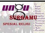 download-lagu-ungu-full-album-kumpulan-lagu-religi-ungu-mp3-video-klip-surgamu-dengan-nafasmu.jpg