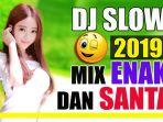 download-mp3-lagu-dj-terbaru.jpg