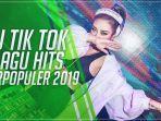 download-mp3-lagu-tik-tok-hits-2019.jpg