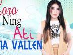 download-mp3-lagu-via-vallen-loro-neng-ati-via-vallen.jpg