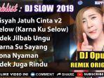 download-mp3-unduh-lagu-dj-terbaru-2019-dj-selow.jpg