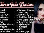 download-nella-kharisma-full-album.jpg