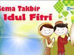 download-takbiran-mp3.jpg