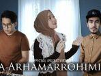 download-unduh-lagu-mp3-ya-arhamarrohimin-nissa-sabyan-gambus-disertai-video-klip-dan-lirik.jpg