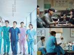 download_drama_korea_hospital_playlist_episode_5_.jpg