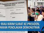 dprd-riau-kirim-surat-ke-presiden-sampaikan-penolakan-demonstran.jpg