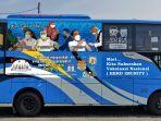 dprd_pekanbaru_apresiasi_bus_tmp_jadi_vaksin_keliling_ini_titik-titiknya.jpg
