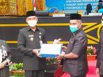 dprd_pekanbaru_pekanbaru_akan_punya_perda_pemberantasan_narkoba_dan_covid-19.jpg