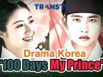 drakor-100-days-my-prince.jpg