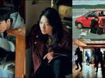 drakorindo-sisyphus-the-myth-drama-korea-park-shin-hye.jpg