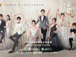 drama-china-once-we-get-married.jpg