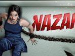 drama-india-antv-sinopsis-nazar.jpg