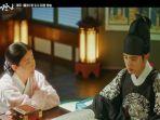 drama-korea-100-days-my-prince-episode-12_20181017_142820.jpg
