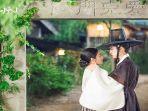 drama-korea-100-days-my-prince-episode-14-subs-indonesia_20181024_141604.jpg