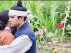 drama-korea-100-days-my-prince-episode-8-sinopsis_20181002_183950.jpg