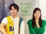 drama-korea-18-again-sub-indo.jpg