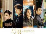 drama-korea-april-2020-the-king-eternal-monarch.jpg