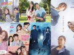 drama-korea-baru-mulai-tayang-9-oktober_20171007_195213.jpg