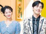 drama-korea-dali-and-cocky-prince.jpg