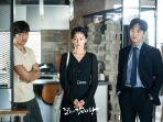 drama-korea-darli-and-cocky-prince-sub-indo.jpg