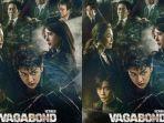 drama-korea-drakor-vagabond.jpg