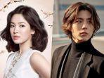 drama-korea-encounter-boyfriend.jpg