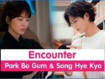 drama-korea-encounter.jpg