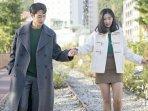drama-korea-extraordinary-you-poster.jpg