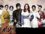 drama-korea-faith-the-great-doctor.jpg