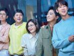 drama-korea-hospital-playlist-season-2-sub-indo.jpg