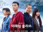 drama-korea-itaewon-class-sub-indo-preview.jpg
