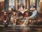 drama-korea-its-okat-to-not-be-okay-full-episode.jpg