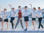 drama-korea-just-dance.jpg