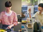 drama-korea-love-with-flaws-episode-terbaru.jpg