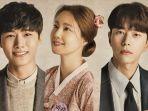 drama-korea-mama-fairy-and-the-woodcutter-mirip-jaka-tarub_20181020_193416.jpg