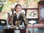 drama-korea-mr-queen-episode-19.jpg