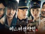 drama-korea-mr-sunshine_20180917_175524.jpg