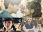 drama-korea-populer-oktober-2018_20181009_160336.jpg