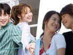 drama-korea-romantis-kisah-cinta-yang-berawal-dari-benci.jpg