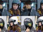drama-korea-so-i-married-an-anti-fan-spoiler-ok.jpg