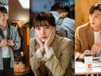 drama-korea-start-up-episode-15.jpg